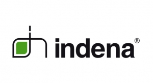 Indena Focuses on Pharma