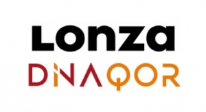 Lonza and DiNAQOR AG Enter Gene Therapy Collaboration