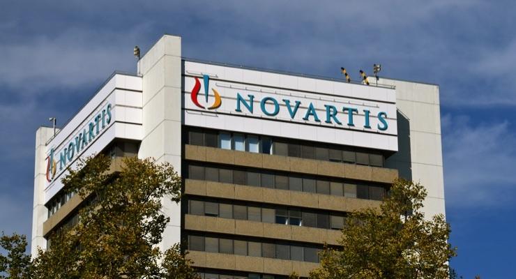 Novartis to Acquire The Medicines Company for $9.7B