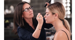 Bobbi Brown To Teach a MasterClass in Makeup