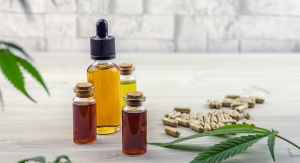 CRN: FDA Misguides Consumers on CBD While Abdicating Regulatory Authority