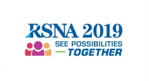 RSNA News: Enhancing Productivity Through Smart Devices and Intelligent Apps