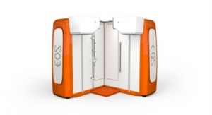 EOS Imaging Receives FDA 510(k) Clearance for Next-Gen Imaging System