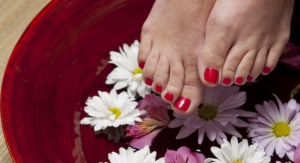 Toe Fusion Alternatives Gaining a Firm Market Foothold