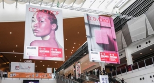 Cosmoprof Asia 2019 Hosts Nearly 3,000 Exhibitors