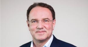 Dr. Martin Sonnenschein Appointed Chairman of Heidelberg