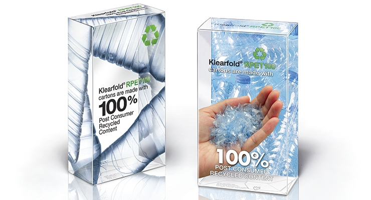 Creating 'Solutions-Based' Innovative Packaging
