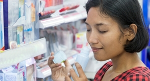 What Boosts Sales of Beauty Products in Asia?