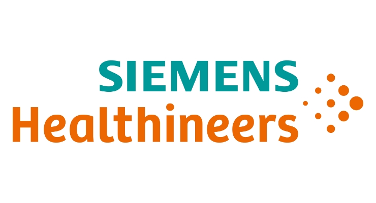 RSNA News: Siemens Healthineers Debuts CrewPlace Cloud-Based Workforce Platform