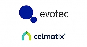 Evotec, Celmatix Expand Strategic Pact