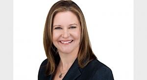 Jennifer Heathcote joins GEW