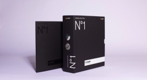 BASF designfabrik Presents 'Material Selection N°1'