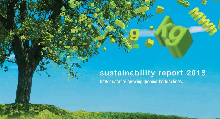Sun Publishes Sustainability Report