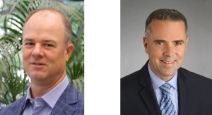 RTI Surgical Appoints New Division Leaders