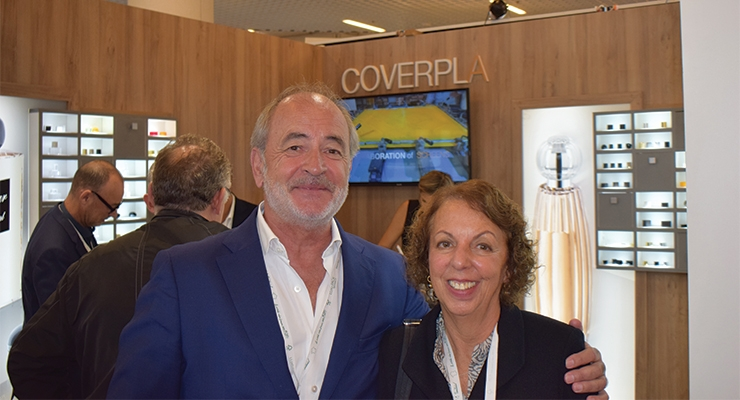 Prestige and Eco Meet at Luxe Pack Monaco