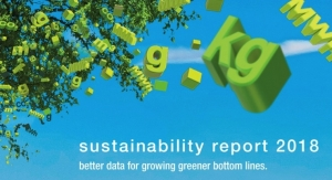Sun Chemical releases Sustainability Report
