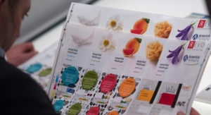 The digitalization of color in packaging: a bright future?