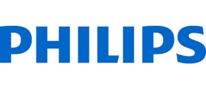 RSNA News: Philips Transitions to the Circular Economy
