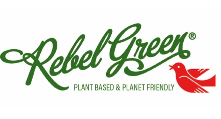 Rebel Green Becomes a B Corp