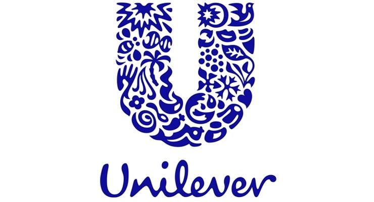 Revlon's Ex-CEO Named President at Unilever NA