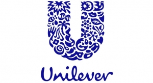 Revlon's Ex-CEO Named President at Unilever NA