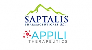 Appili, Saptalis Enter Commercial Pact