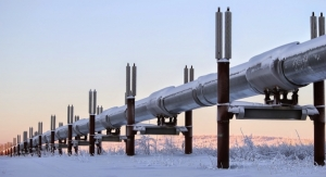 CVC Thermoset Specialties Develops Specialty Epoxy Resins that Improve Oil, Gas Pipeline Safety