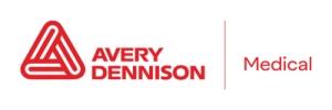 Avery Dennison Medical
