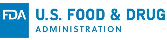 FDA May Change Manufacturing Survey