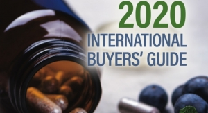 2020 International Buyers