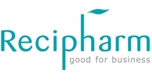 Recipharm, RedHill Biopharma Ink Commercial Mfg. Pact