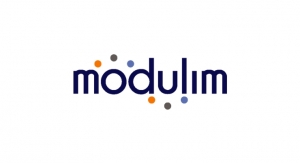 New CEO for Modulim