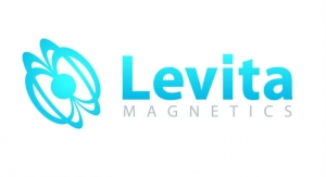 Levita Magnetics Reaches 1,000th Magnetic Surgery Milestone