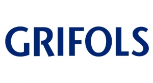 Grifols Introduces its First Plasma Protein-Based Biosurgery Product