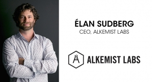 Elan Sudberg, Alkemist Labs: Responsible Standards to Yield Long-Term Stability