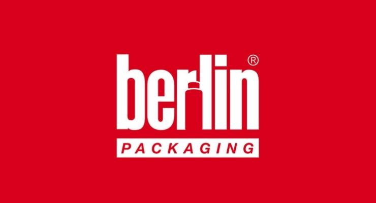Berlin Packaging Wins 2 WorldStar Awards