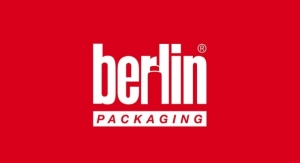 Berlin Packaging Wins 2 WorldStar Awards