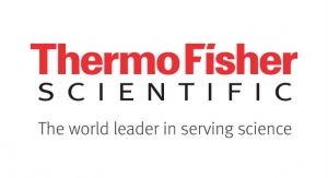 Thermo Fisher Opens $90M Viral Vector Mfg. Site