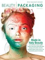 Italian Beauty Supplement 2019
