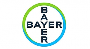 Bayer, CHOP Partner to Develop Oral NRT