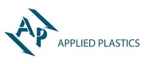 Applied Plastics LLC