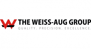 Weiss-Aug Co. Inc.