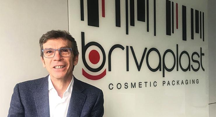 Brivaplast:  Environmentally Sound Innovation