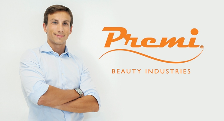 Premi SpA:  Delivering Italian Sophistication To the Global Marketplace