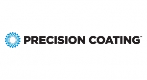 Precision Coating Company Inc.