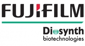 Fujifilm Establishes U.S. Bio Center