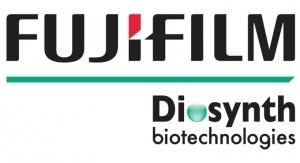 Fujifilm Establishes U.S. Bio Center