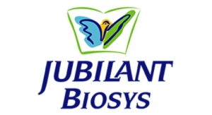Jubilant Biosys Expands Discovery Capabilities