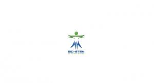 BioStem Technologies Appoints Interim CEO