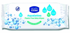 Nice-Pak to Offer Sustainable Solutions to Every Customer